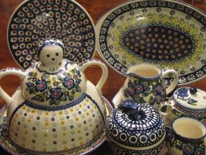 Polish-pottery.IMG_3177