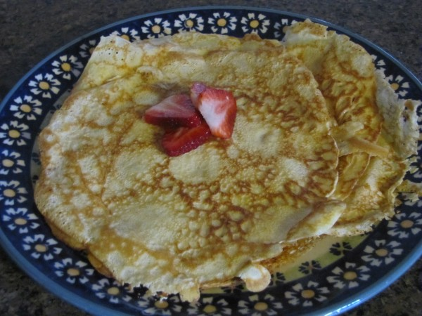 Pancake Tuesday-bringingeuropehome.com