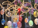 The Art of the Easter Egg-www.bringingeuropehome.com