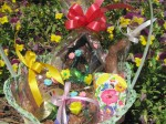 What's in YOUR Easter Basket-www.bringingeuropehome.com