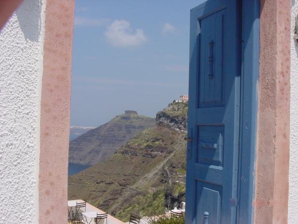 DSC01859-Santorini-ValcanoView